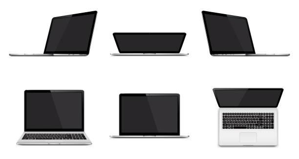 Фото купить бу ноутбук в хорошем состоянии