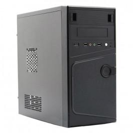 Фото Конфигурация бюджетного компьютера для учебы 2020-2021