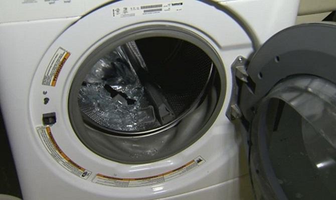 Фото что делать если стиральная машина не отжимает