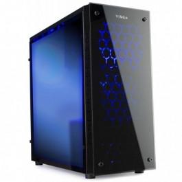 Фото Бюджетная конфигурация игрового компьютера 2020. Базовый вариант конфигурации