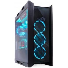 Фото Конфигурация игрового компьютера 2020. Конфигурация лучшего топового ПК для игр