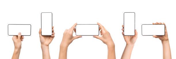Фото как быстро продать телефон