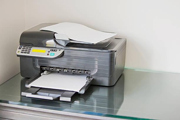 Фото Как выбрать принтер для дома - обзор моделей