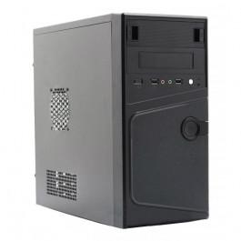 Фото Конфигурация оптимального компьютера для учебы 2020-2021