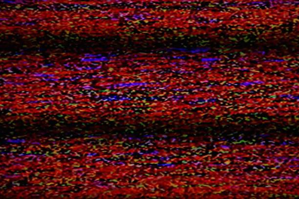 Фото Почему рябит или снежит телевизор: как распознать и устранить неисправность