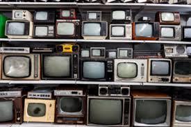 Photo Causes of breakdown of modern household appliances