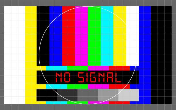 Фото Ремонт телевизоров Самсунг (Samsung) Полтава недорого